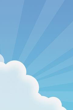 cloud-vector.jpg