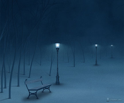 quiet-night.jpg