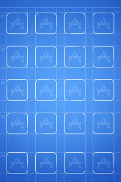 the-grid.jpg