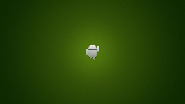titanium-droid.jpg