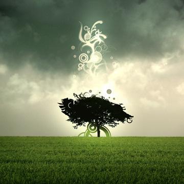 vector-tree.jpg