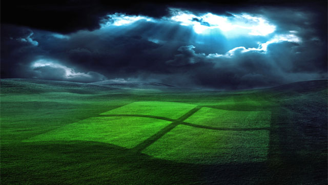 windows-farm-focus.jpg