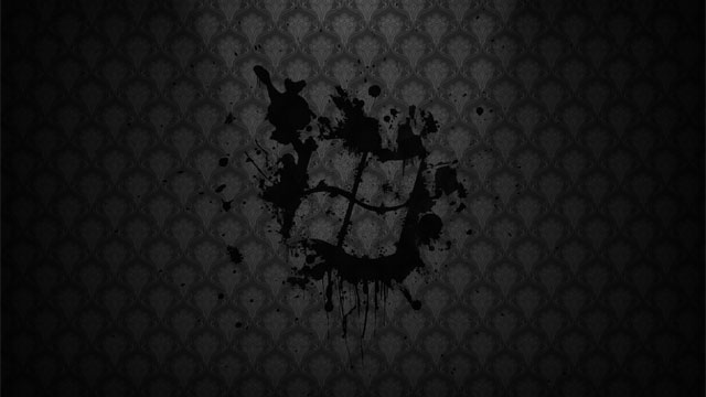 windows-splatter-black.jpg