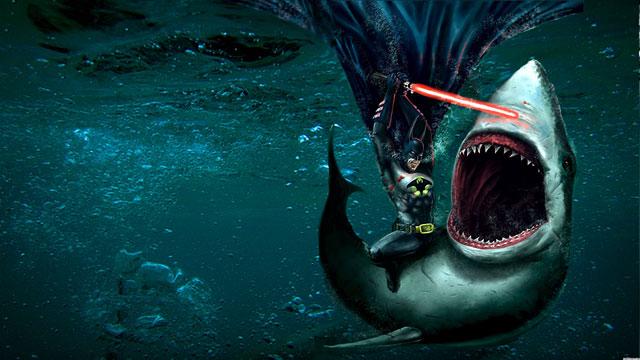 1100-batman-fights-shark-with-lightsaber.jpg