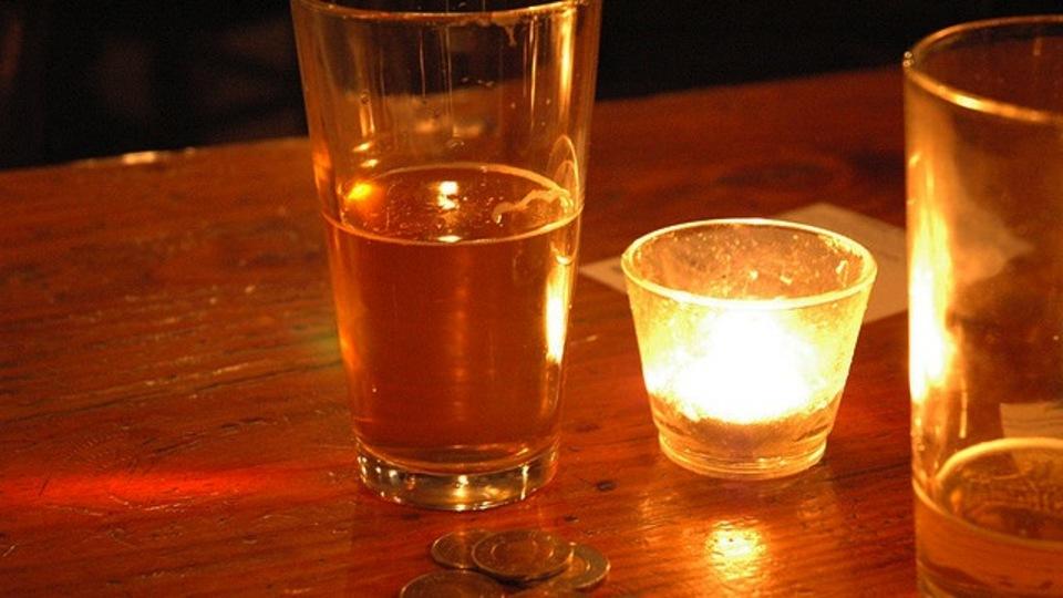 飲み残したビールの意外な使い道とは...?