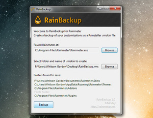 110904medium_rainbackup.jpg