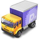110907_appdir-transmit-icon.jpg