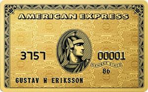 110909-amex-gold-card.jpg
