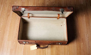 110909-empty-suitcase.jpg