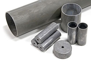 110909-lead-pipes.jpg