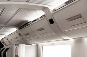 110909-overhead-bins.jpg