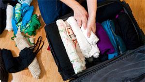 110909-packing.jpg