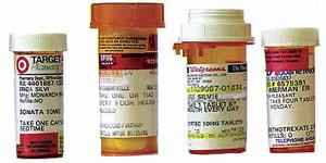 110909-pills.jpg