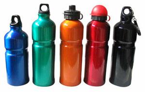 110909-water-bottles.jpg