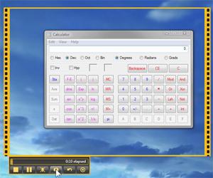 110913_screencast_04.jpg