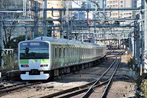 110916yamanotesenosaki.jpg