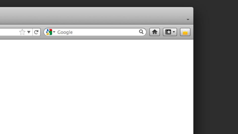 簡易プライベートブラウジングモードを追加できるFirefoxアドオン「History Disable Button」