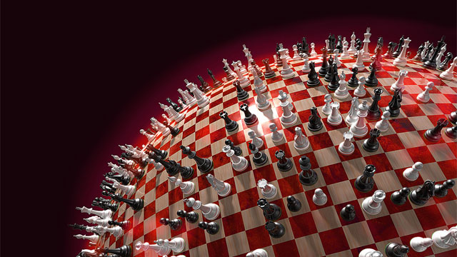 impossible-chess.jpg
