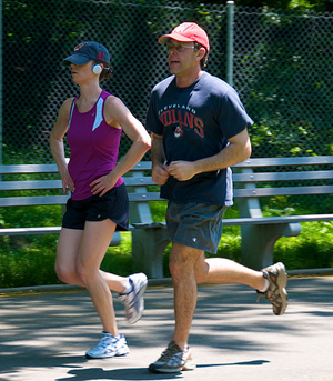 jogging-couple.jpg