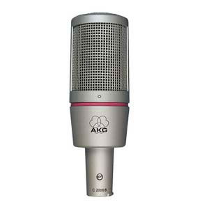 1000-microphone.jpg