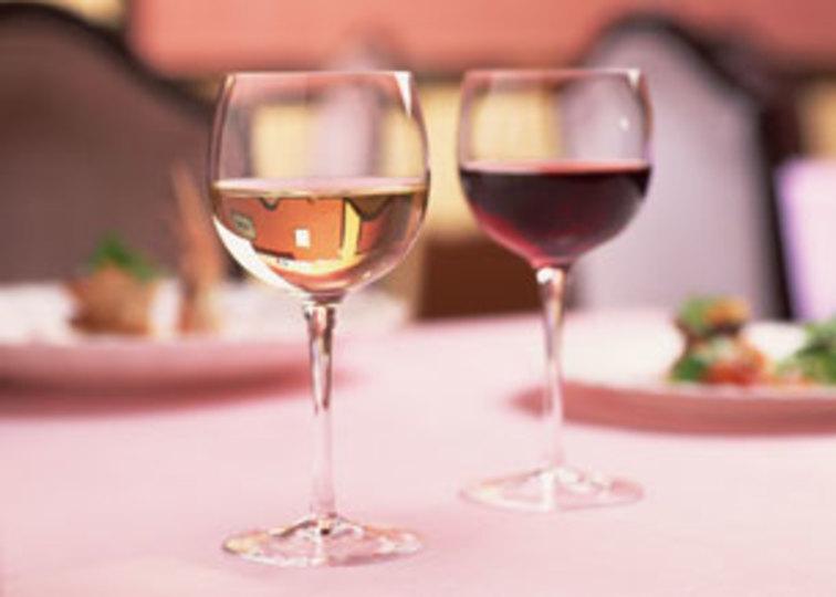 食欲の秋にぴったり! オーガニックのお酒を見分ける3つのポイントとは? #mylohas