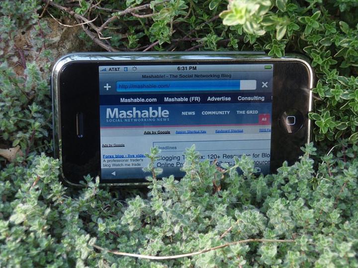 まとめ:すべてのiPhoneユーザーに捧げるおすすめアプリ10選
