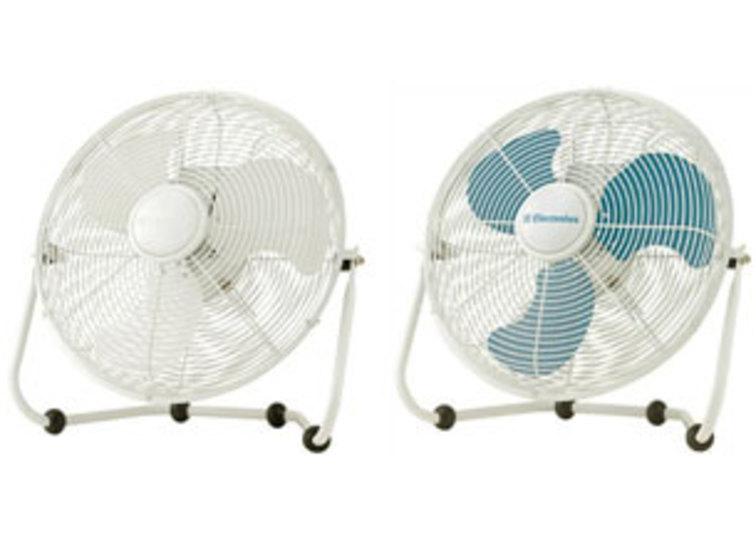 この冬は「サーキュレーター」で暖房効率をアップして、かしこく節電しよう! #mylohas