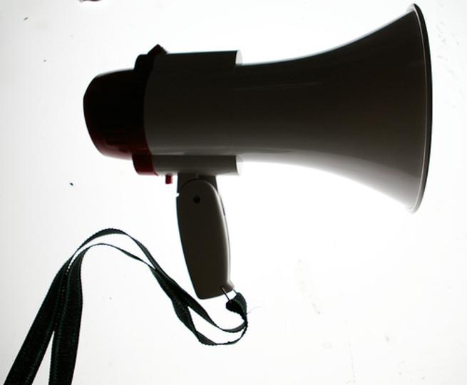 英語週間【その4】~英語を上達させたいなら発音の訓練を!