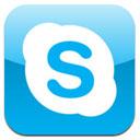 Skype がiphoneのビデオチャットアプリでイチオシな理由 ライフハッカー 日本版
