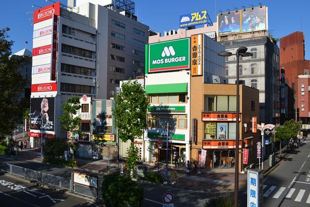 111019shinagawahack2.jpg