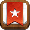 111021_appdir-wunderlist-icon.jpg