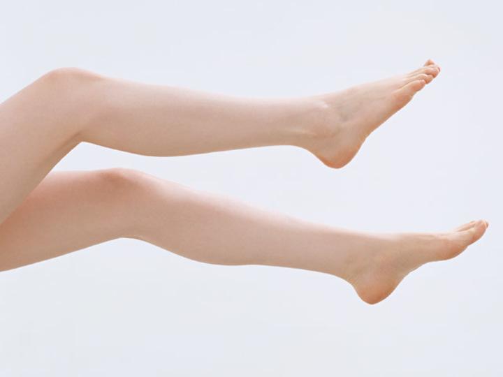 つる が 足 付け根 の 足の付け根に違和感を感じる7つの原因!病気の可能性も!