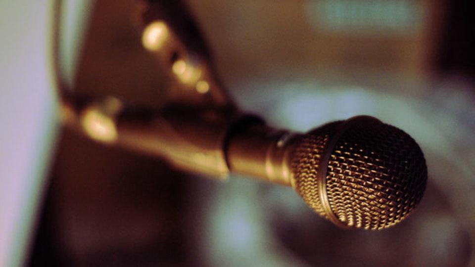 できるだけ低予算で自宅にレコーディングスタジオを設置する方法