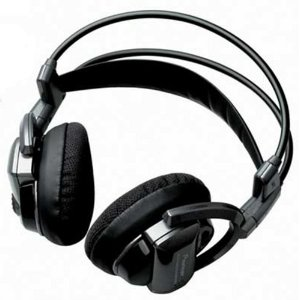 111026_1000_headphones.jpg