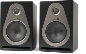 111026_1000_studio_monitors.jpg