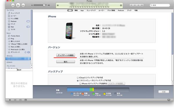 20111027dosa.jpg