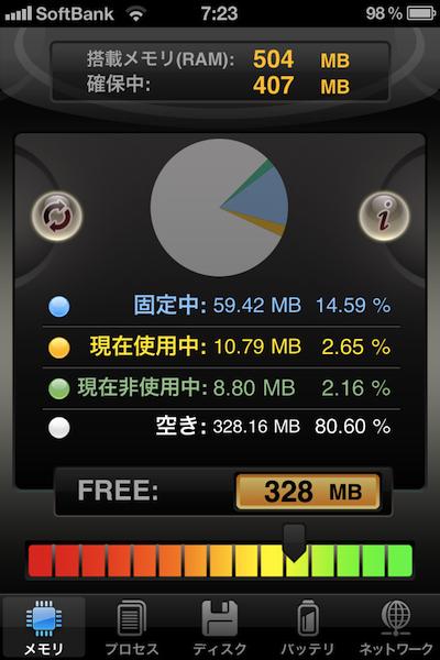20111027dosa5.jpg