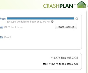 crashplan-home.jpeg