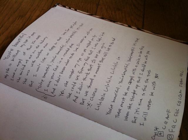 111011_lyrics.JPG