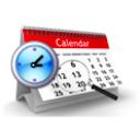 111031_timerecording-logo.jpg