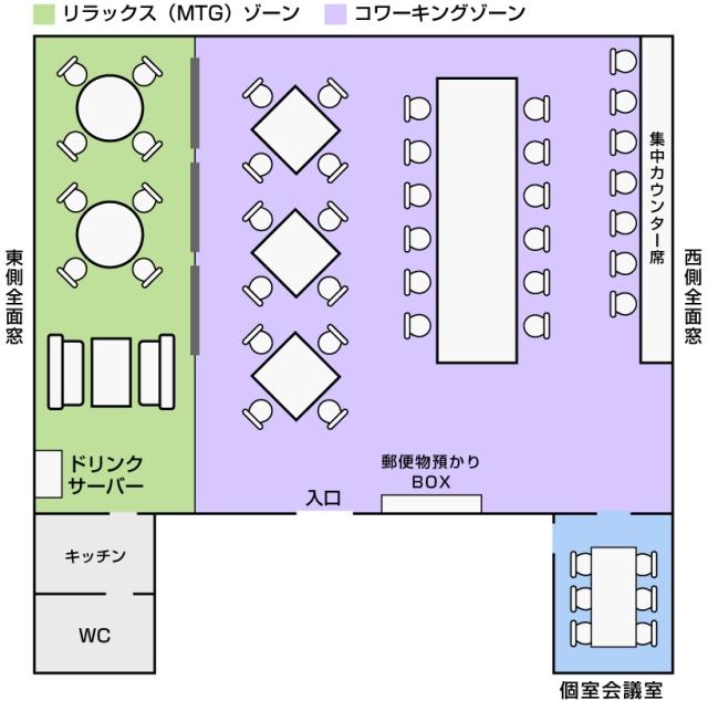 111101floormap.jpg