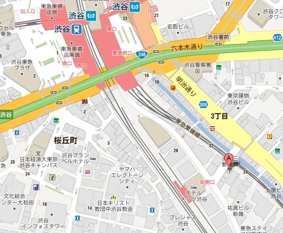 111101lightningspotmap.jpg