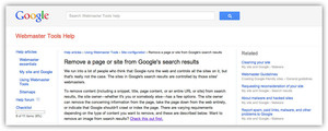 111106-0800-google-page-remover.jpeg