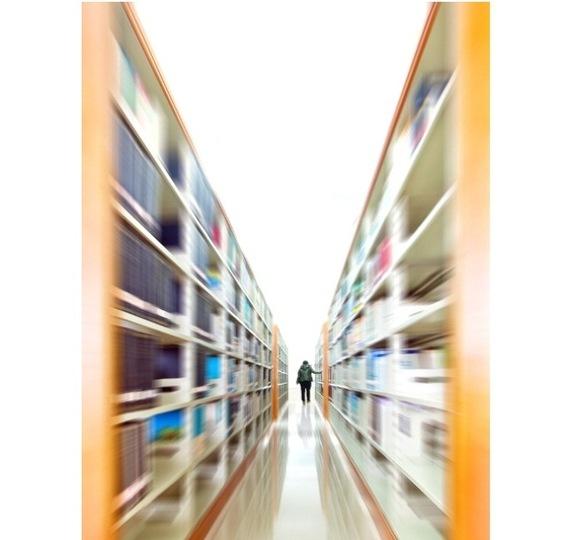2011年10月版 アマゾン売り上げランキング TOP10