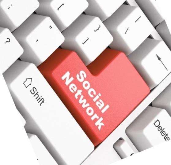 【緊急調査】Facebookを使うと異性との交流が増えるのか?