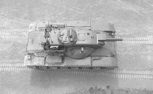 111111-tank.jpg