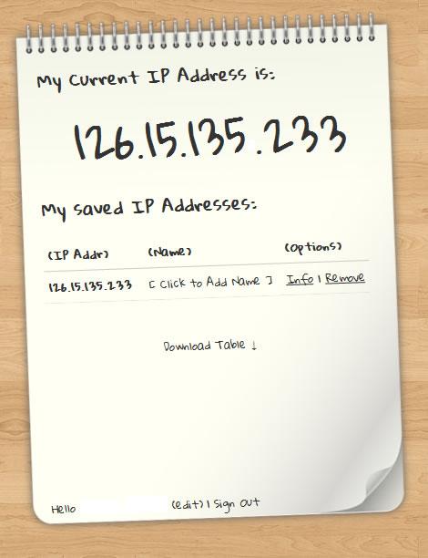111114_ip2.jpg