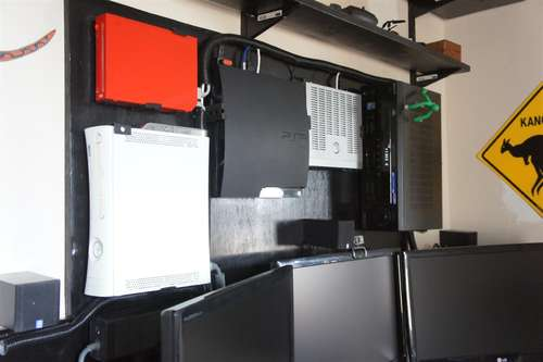 111116mounted-consoles2.jpg