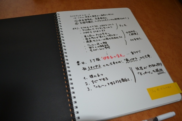 111123nuboard02.JPG