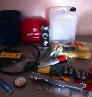111124emergency-kit.jpg